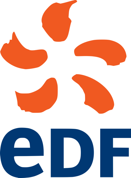 EDF trusted Nosoft for business app quick prototyping